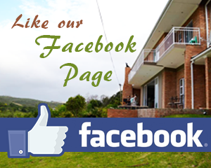 @Mackenzies Accommodation Facebook Page