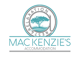 MacKenzies Accommodation B&B & Self catering, Nahoon River, East London, Eastern Cape